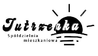 SM Jutrzenka
