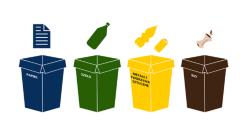 recyklling